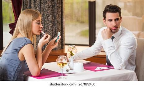 Ресторане в картинки знакомства