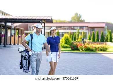 Sports Club Images Stock Photos Amp Vectors Shutterstock