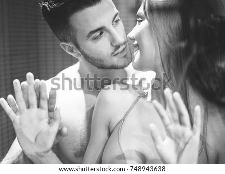 Sienna millers factory girl sex scenes