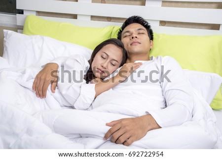 Drunk girls having sex