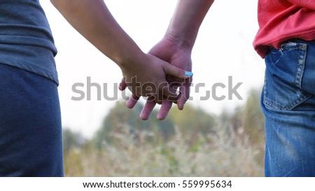 datování venkovská dívka
