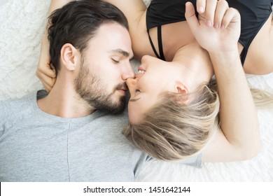 Dating Erbil