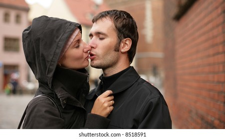 Australske homoseksuelle dating websteder