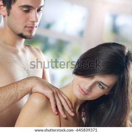 Mponline nrhm online dating