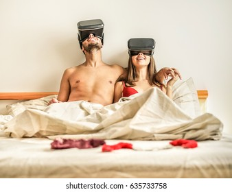 The talented Sex games in bed online sorry, that