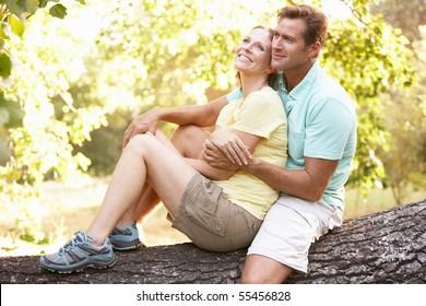 dating i mitten av trettiotalet