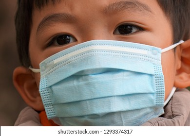 surgical Asian mask wearing Stock Photos amp; Images Vectors