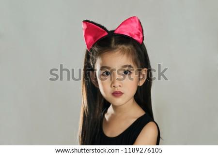 cute asian females