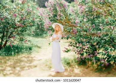 cinderella-girl-young
