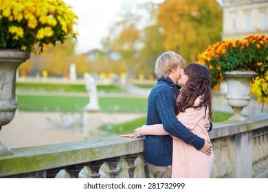 Luxemburg dating