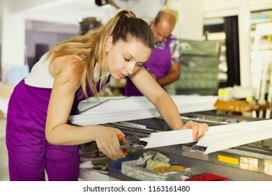 Ventanas Pvc Stock.Ventanas Pvc Stock Photos Images Photography Shutterstock