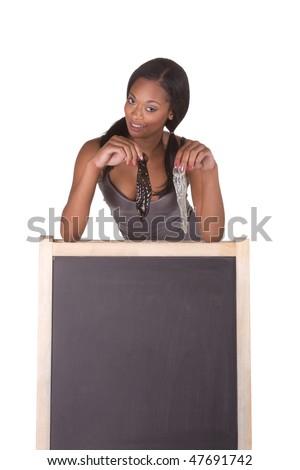 κολλέγιο μαύρο σεξ