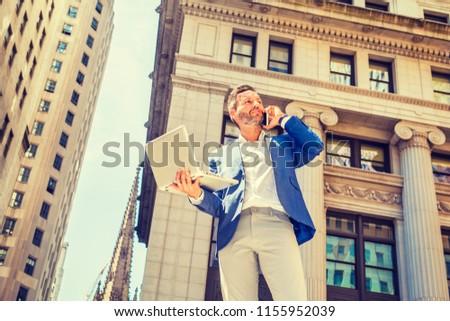 young-european-businessman-beard-traveli