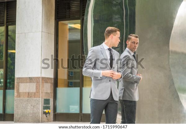 young-european-businessman-man-wearing-6
