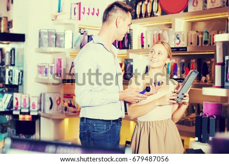 Sex shops buy now pay simply matchless
