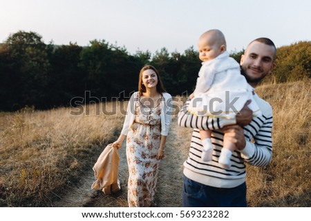 Mom Catches Son Daughter Joins