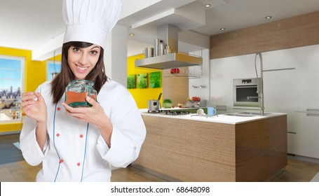royalty free chef at home stock images photos vectors shutterstock