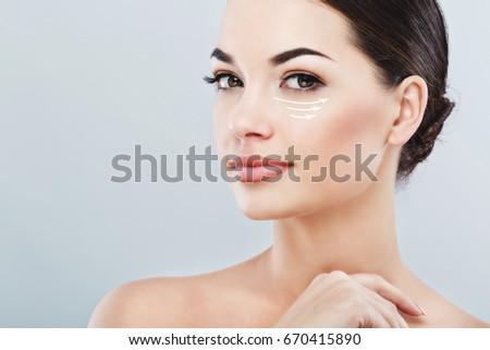 Lauren koslow nude pussy