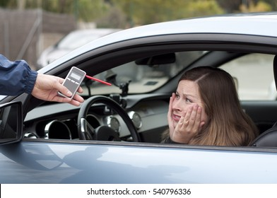 Breathalyzer In Car >> Breathalyzer Images Stock Photos Vectors Shutterstock