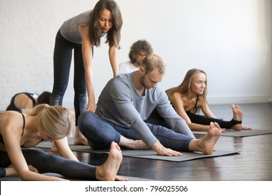 correct posture images stock photos  vectors  shutterstock