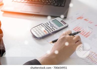 Similar Images, Stock Photos & Vectors of Close Hotline Call