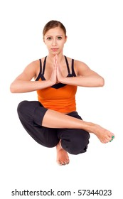 yoga poses with names images stock photos  vectors