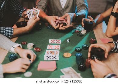 Casino online francais