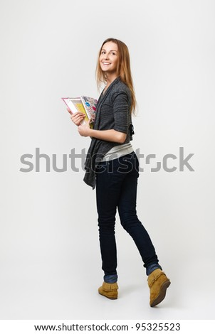 Gay girl takes dick
