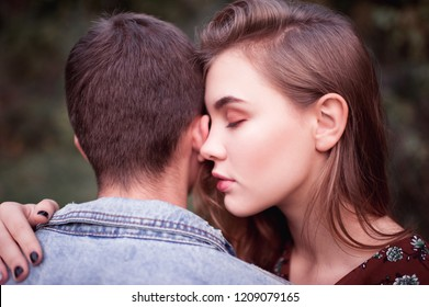 dating osijek