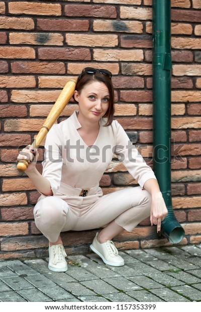 Young Neighbor Girl Fuck