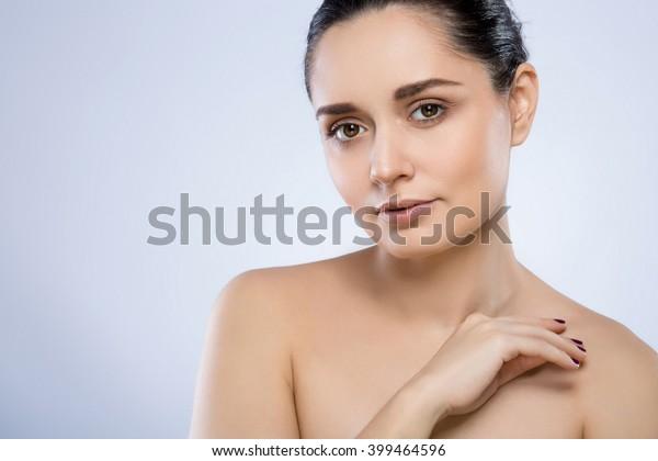 Plump tiny girl sex