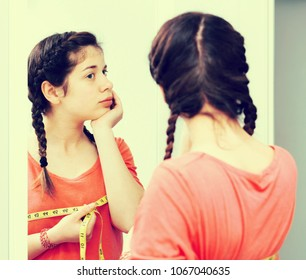 Face pissing women xhamster