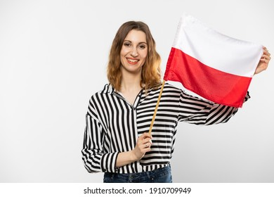 Polish Girl Search