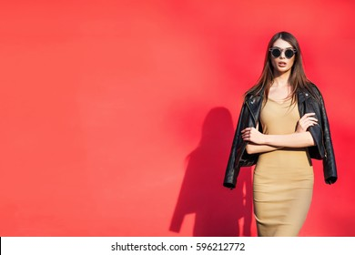 Procuring For Women Fashion Clothes