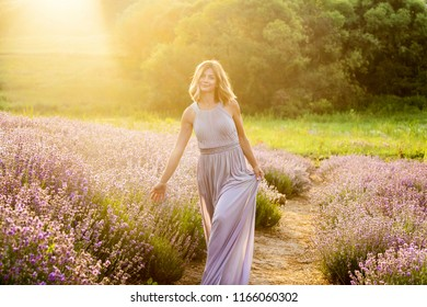 Happy Outdoor Lady Stock Photos Images Photography Shutterstock
