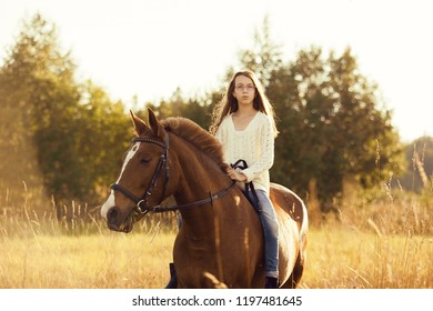 riding images stock photos vectors shutterstock