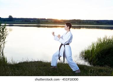Rack Kung Fu Images, Stock Photos & Vectors   Shutterstock