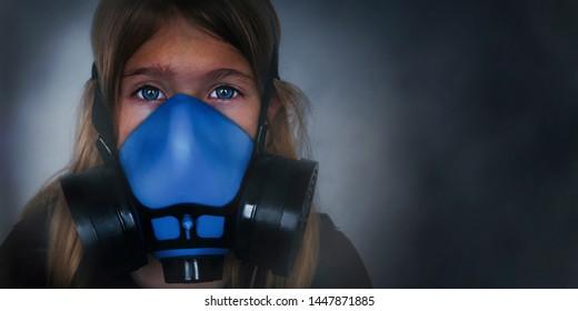 Gasmask Images, Stock Photos & Vectors | Shutterstock