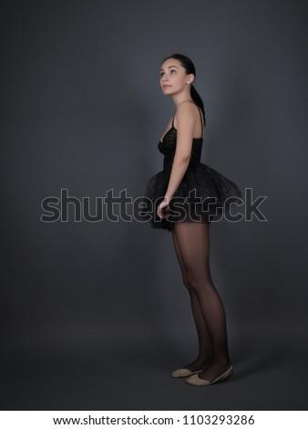 Black fucking women with big cock