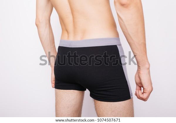 sexyblack