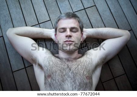 Beauty naked pics