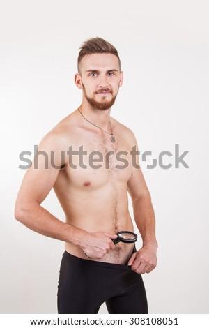 Lesbo pornxxx