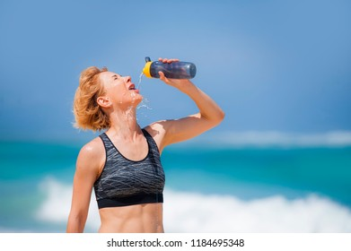 h2o isotonic drink
