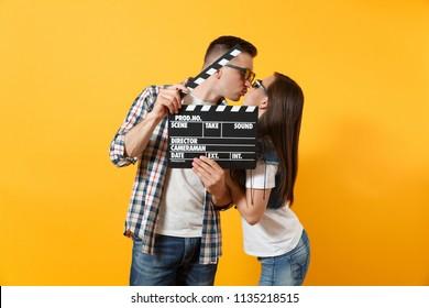 Kiss Movie Images Stock Photos Vectors Shutterstock