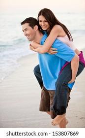 Dawsons creek cast hookups dating