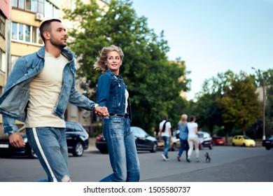 Viaggio ragazza Dating sito