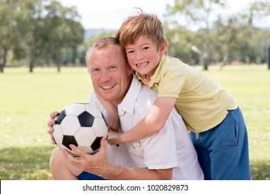 Soccer Sweet Images, Stock Photos & Vectors | Shutterstock