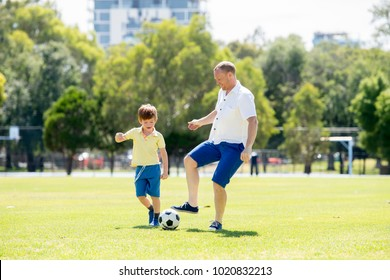 8 Year Old Boy Playing Soccer Images, Stock Photos & Vectors