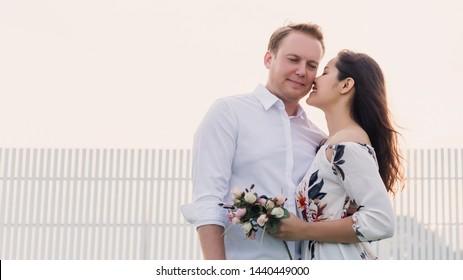 dating sites Devonport
