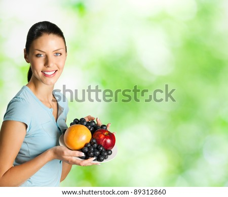 .Eating Right Leads To Feeling Great. Learn How. (2)